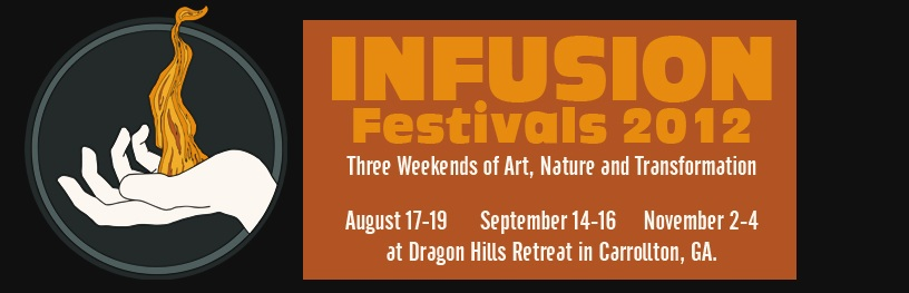Infusion Festivals
