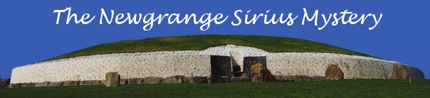 newgrange website banner