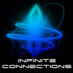 Infinite Connections PR