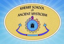 Khmeit School logo